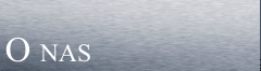 banner maly